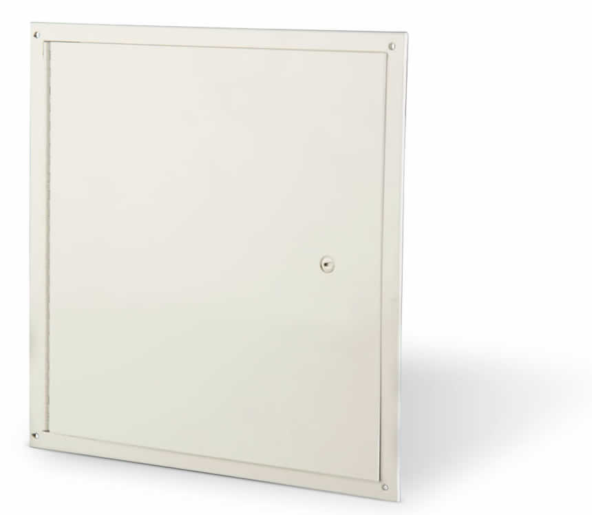 Surface Mounted Access Door for All Surfaces
