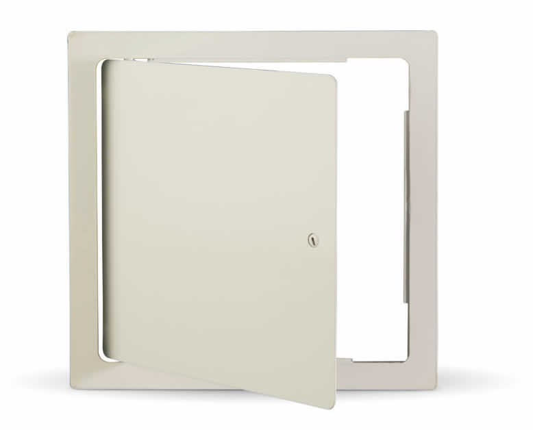 Flush Access Door for All Surfaces