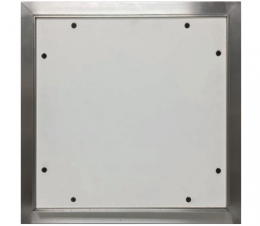 Aluminum Drywall Access Door