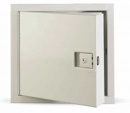 Fire Rated Access Doors
