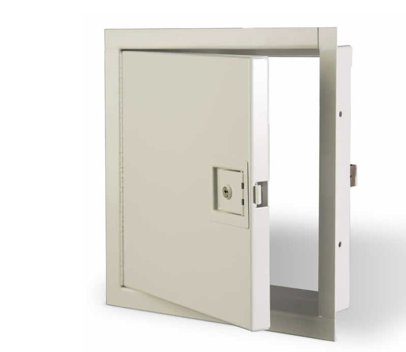 Fire Rated Access Door for Walls