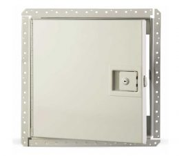 Fire Rated Access Door for Drywall, Walls Only