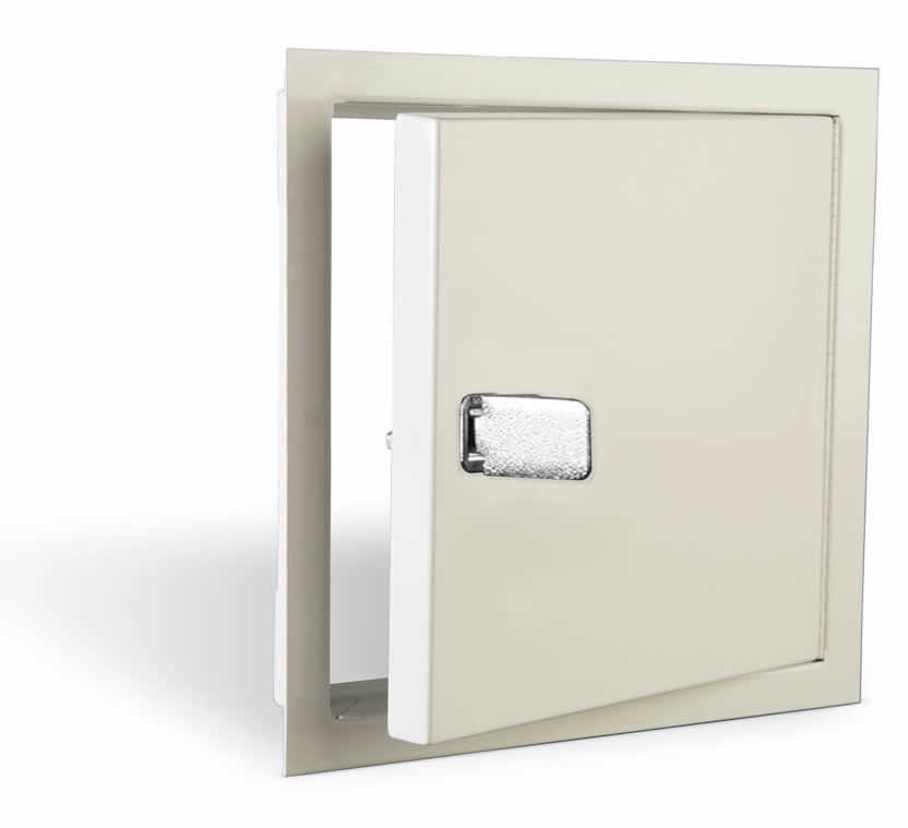Acoustical Access Door